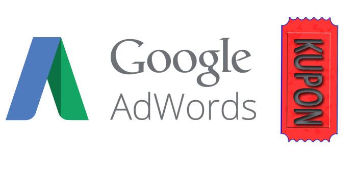 Google Adwords Kuponu Nedir?