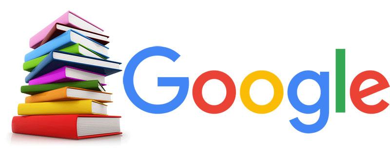 Google Kitaplığınıza Kitap veya Dergi Ekleyin