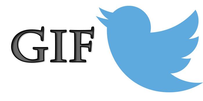 Twitter Yeniliklere Doymuyor