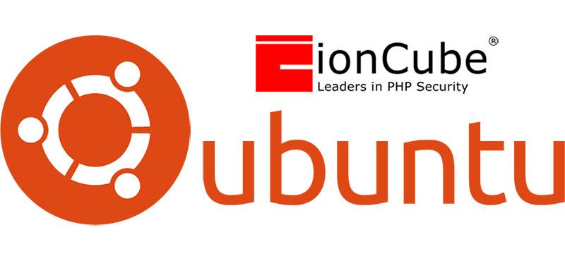 Ubuntu 14 ioncube loader kurulumu