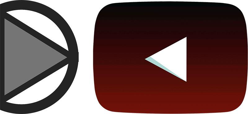 YouTube Videoları Otomatik Oynatmak