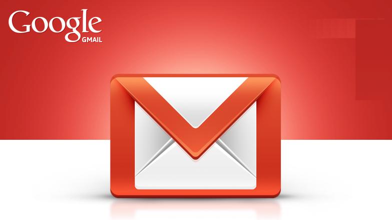 Gmail Açmak İstiyorum (Gmail Nasıl Açılır?)