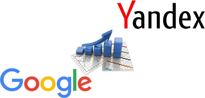 Google ve Yandex Sıralamaları Neden Farklı