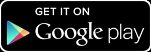 google indir