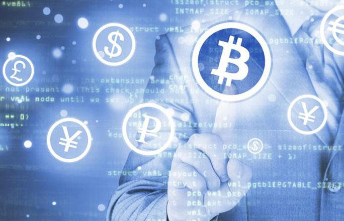 Bitcoin, Rusya'da Yasal Olacak