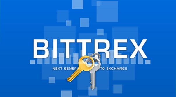 Sahte Bittrex Sitelerine Dikkat