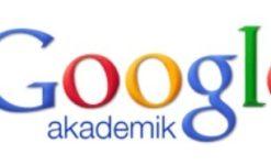 Google Akademik nedir? Ne işe yarar? Nasıl kullanılır
