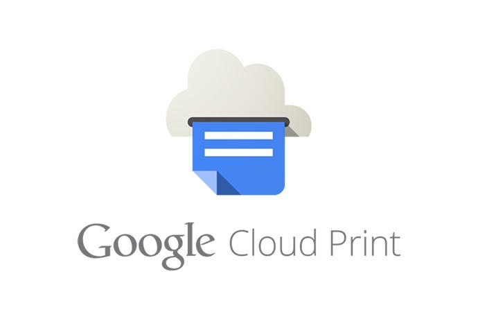 Google Cloud Print Nedir? Ne İşe Yarar? Nasıl Kullanılır
