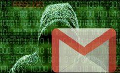 Gmail Hesabınızın Saldırıya Uğradığını Kontrol Etme