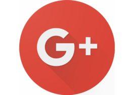 Google Plus ile Trafiğinizi Arttırın