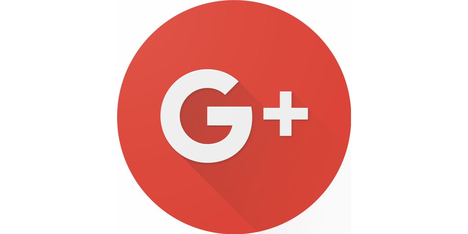 Google Plus Nasıl Kullanılır?