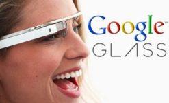 Google Glass ile Neler Yapabiliriz?