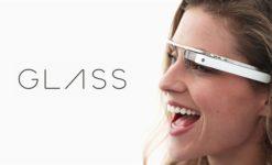 Google Glass Nasıl Kullanılır?