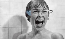 Google Glass Kurulumu ve Kullanımı