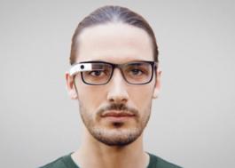 Google Glass Telefona Bağlanabilir mi?