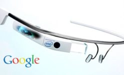 Google Glass'ın Teknik Özellikleri Nelerdir?
