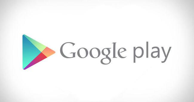 Google Play Store Nasıl Kullanılır?