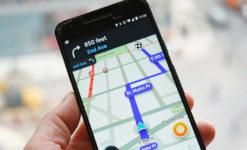 Waze – GPS, Haritalar & Trafik Nasıl kontrol edilir?