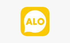 Alo Chat Video