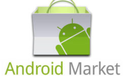 Google Android Market