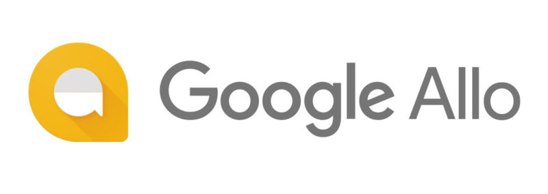 Google Allo Nedir, Özellikleri Nelerdir?