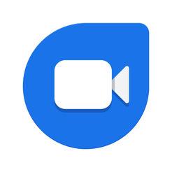 Google Duo İndir