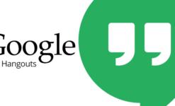 Google Hangout Nasıl Arşivlenir?