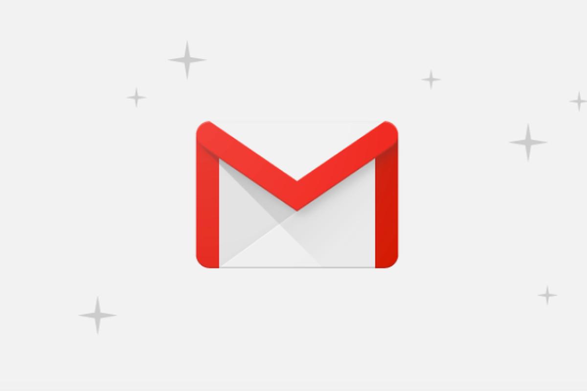 Farklı Gmail Açma Süreci