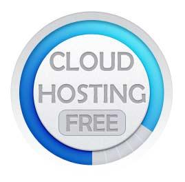 Ücretsiz Bulut Sunucusu (Free Cloud Server)