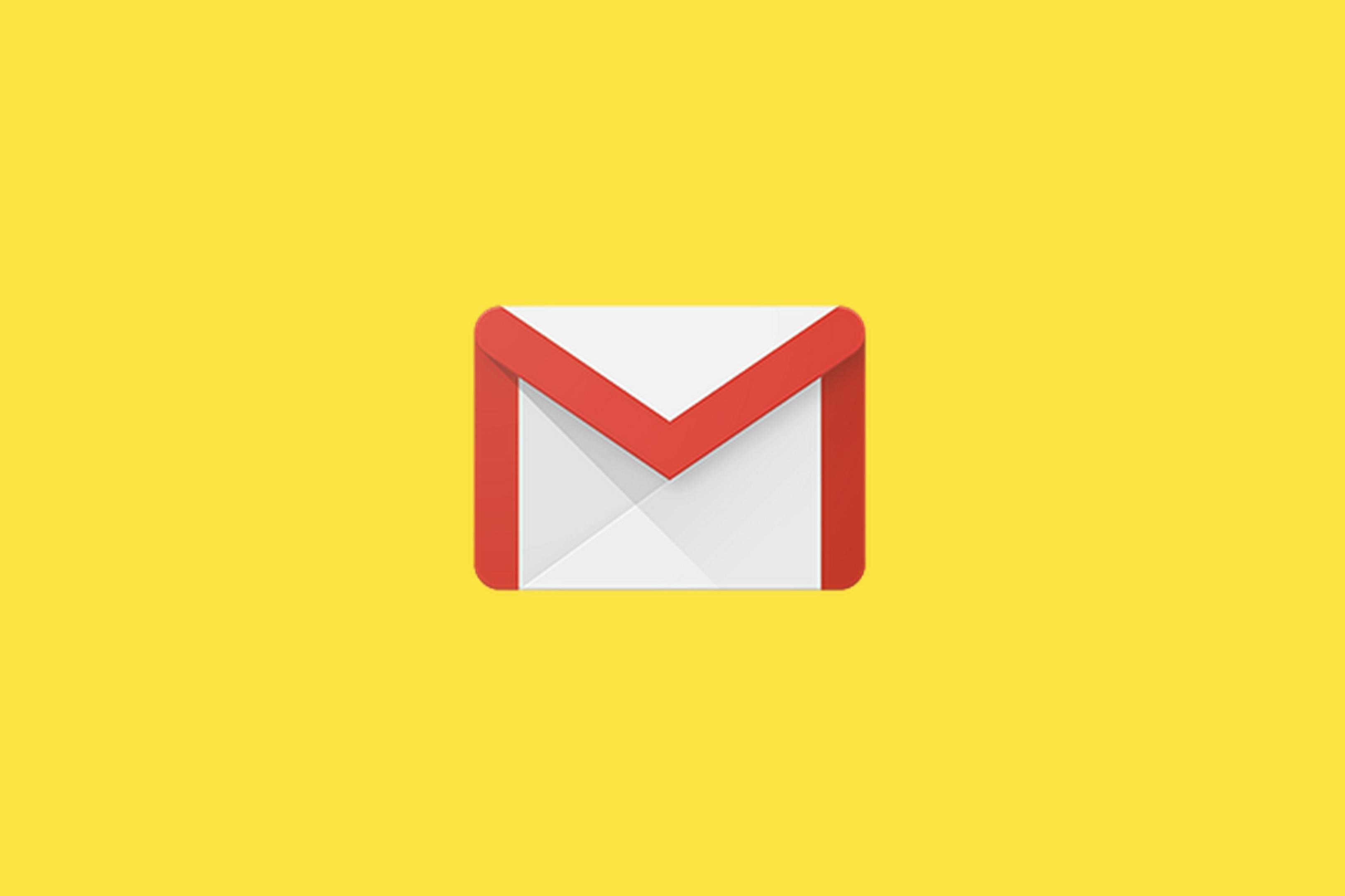 Telefonda Gmail Hesabı Nasıl Açılır?