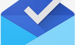 Gmail Gelen Kutusu