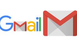 Google E-posta Adresi Açma