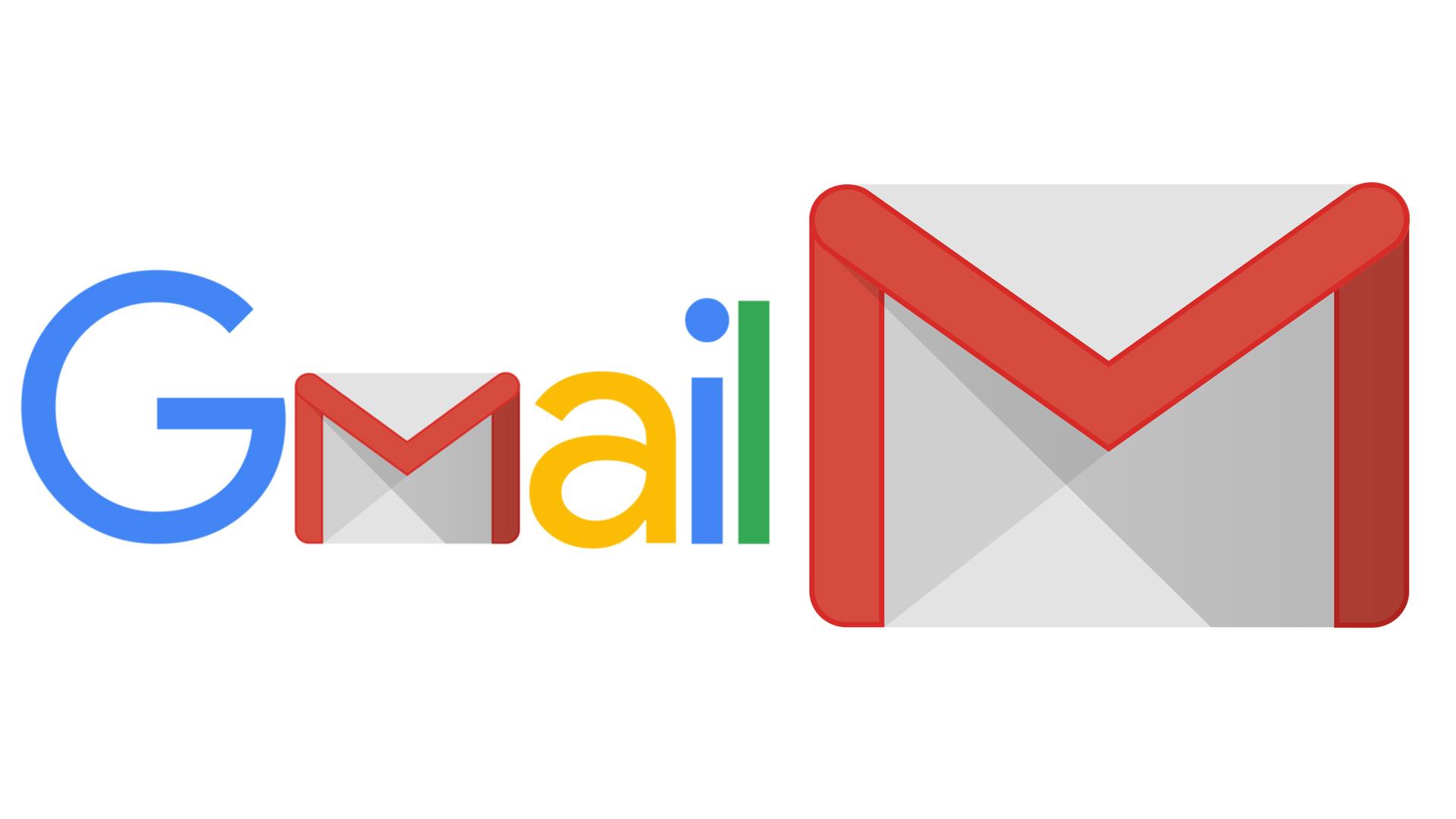 Gmail Hesabı Oluşturma