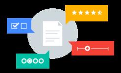 Google Doc Anket Nasıl Yapılır?