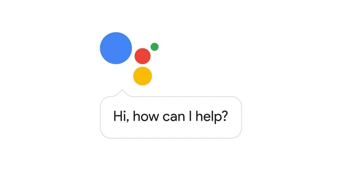 Google Asistan Launcher Uygulaması Ayarları