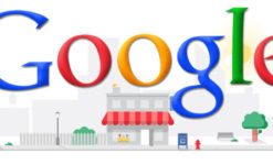 Google Business Kayıt Olma