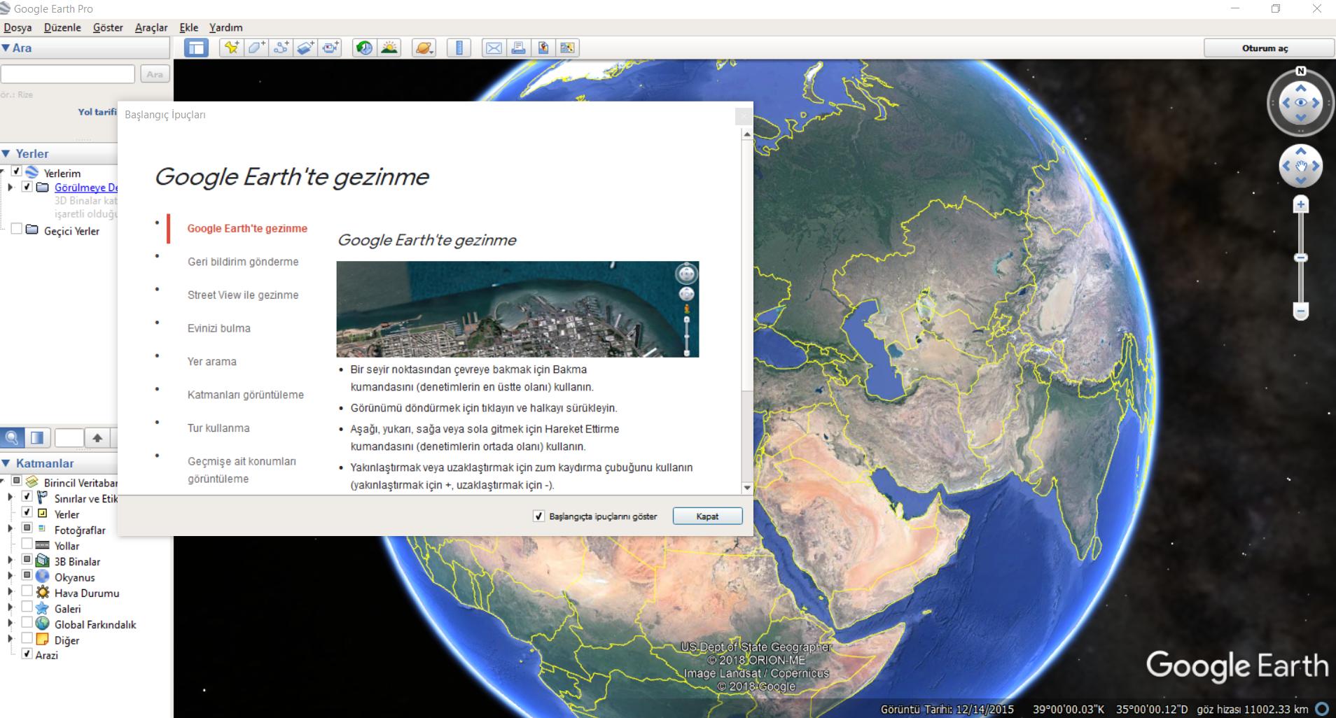 Google Earth Pro Gmail Gmail Giriş Gmaile Giriş Gmail Hesap