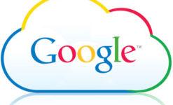 Google Hosting Nasıl Alınır?