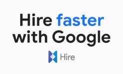 Google Hire Nasıl Kullanılır?
