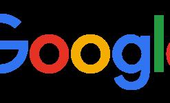 Google Arama Geçmişi Temizleme