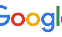 Oturum Aç Google