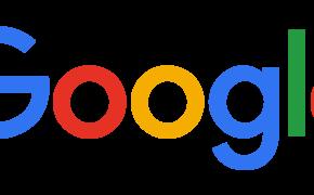 Google Özel Sansürlü Arama Moturu