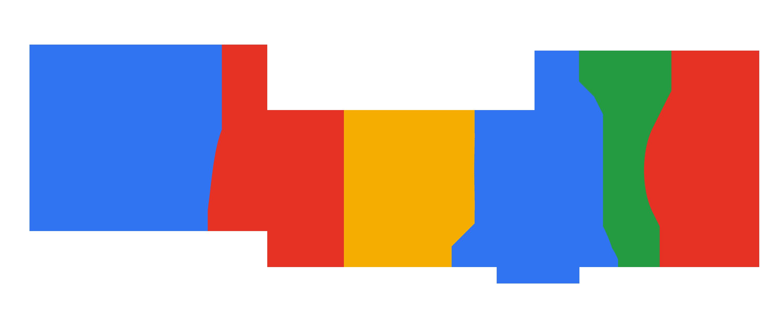 Google Oturum Hesabı Nasıl Açılır?
