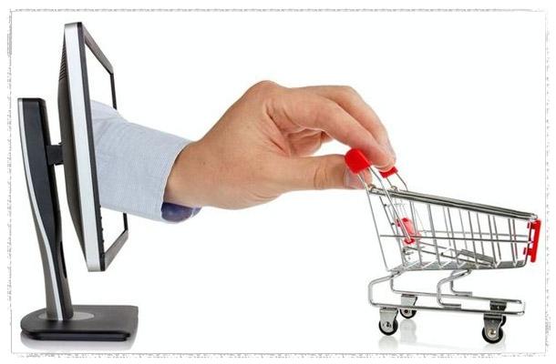 KOBİ'lerin E-ticarete Doğru Yolu Görmesi İçin Adwords'ün Önemi