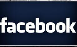 Facebook Kullanarak İşinizi Nasıl Büyütebilirsiniz?