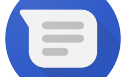 Google Messages Apk