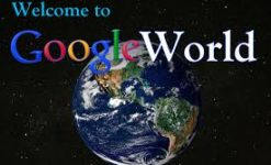 Google World