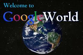 Google World