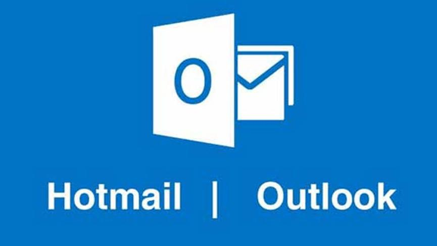 Çağımızın Yeni Yazılı İletişim Aracı Elektronik Postalar