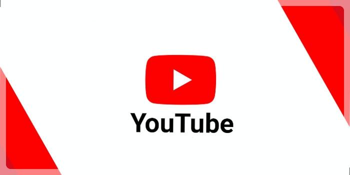 Youtube İle Para Nasıl Kazanılır?
